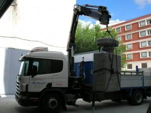 la-versatilidad-de-los-camiones-grua